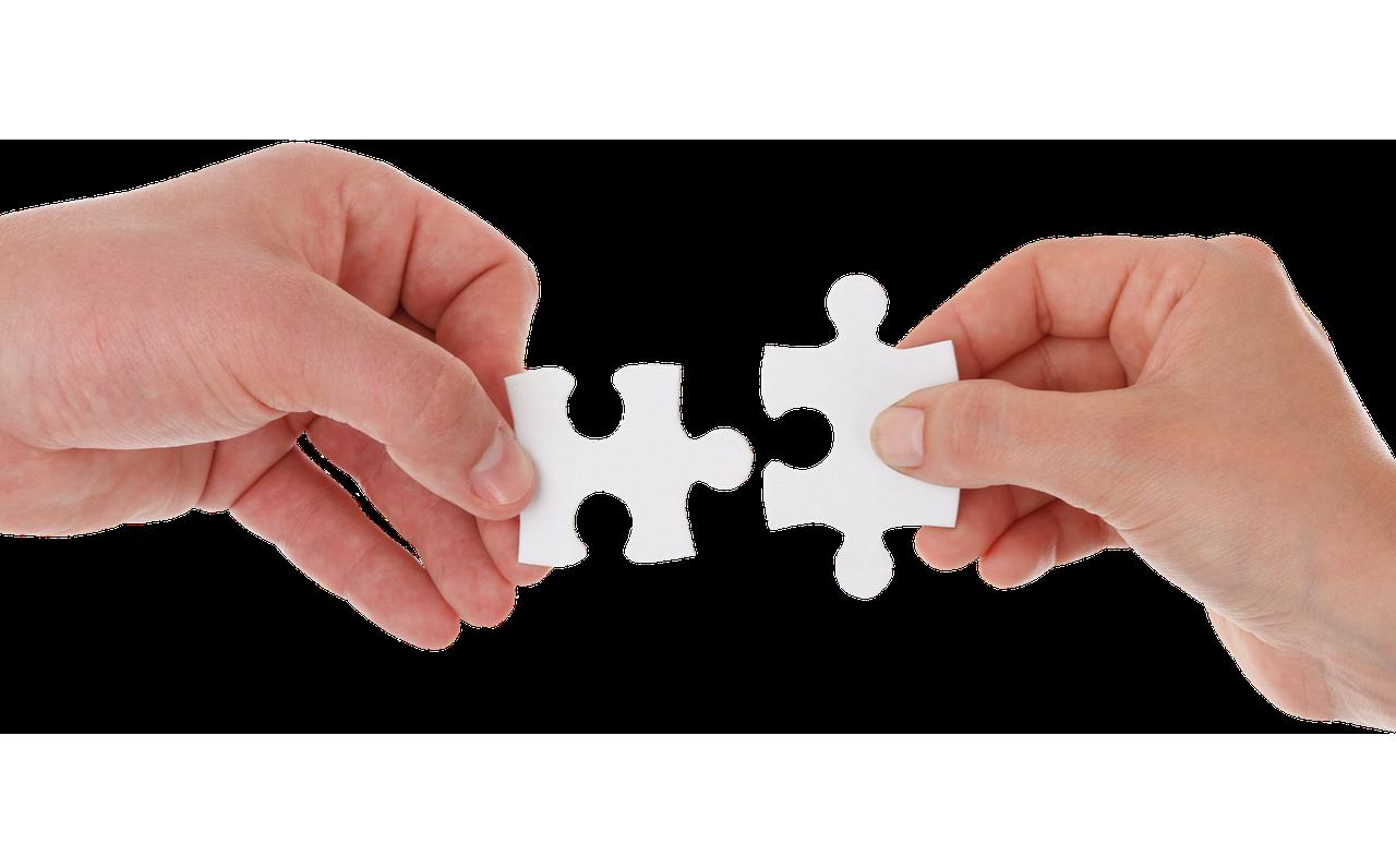 Collaborazioni didattico-scientifiche